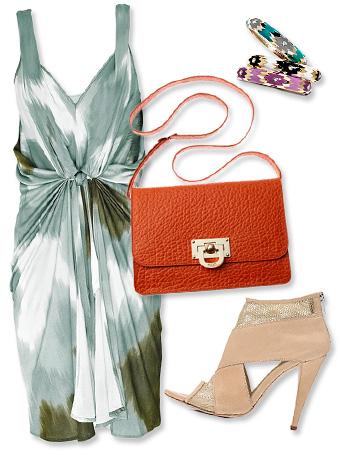 StyleFind