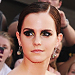 Emma Watson: A Decade of Premiere Style