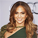 Jennifer Lopez - Transformation - Beauty - Celebrity Before and After
