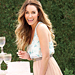 Lauren Conrad for Kohl's: The Latest Looks!