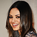 Mila Kunis' Marine Ball Date, Jessica Simpson's Birthday Birkin, and More!