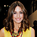 Found It! Olivia Palermo&#039;s Sunny Topshop Dress