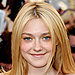 Hairstyles 2011: Dakota Fanning's New Pixie!