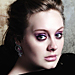 Adele&#039;s 21 Broke Records! 