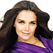 Try on Katie Holmes' Cover Hair (Plus Five Other Styles We Love!)
