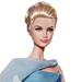 Grace Kelly Barbies Are Here!
