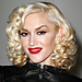 Gwen Stefani to Launch Kids' Line with Target!