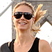 Heidi Klum's Body: Steal Her Workout!