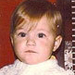 Gisele's Baby Photo, Angelina Jolie's Louis Vuitton Film, and More!
