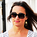 Pippa Middleton: Check Out Her Summer Style!