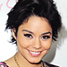 Vanessa Hudgens' Hair: Do You Prefer Long or Short?