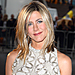 Jennifer Aniston's Makeup Artist Tries a New Product