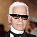 Karl Lagerfeld Is Coming to Macy's!
