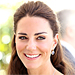 Catherine Middleton's Skin Secrets... Really!