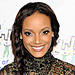 Hairstyles 2011: Selita Ebanks Ditches Her Pixie