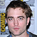 Robert Pattinson's Hair: Do You Prefer It Long or Short?