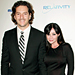 Shannen Doherty Gets a Wedding Reality Show! 