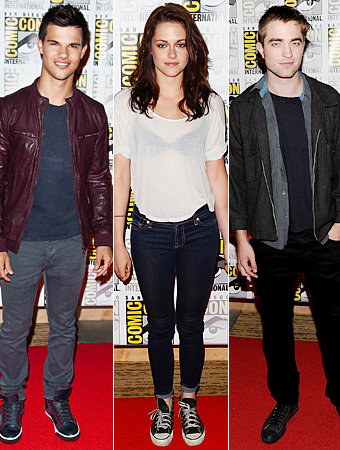 072211-comiccon-newlead-340.jpg