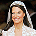 See Duchess Catherine&#039;s Wedding Gown Up Close! 