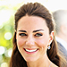 Duchess Catherine Wears Princess Diana&#039;s Earrings 