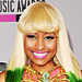 Nicki Minaj's MAC Campaign, Jennifer Lopez Back to Idol, and More!