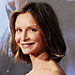 Calista Flockhart's New Hairstyle