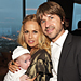 Rachel Zoe's Baby Got His First Louis Vuitton Bag
