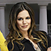 Rachel Bilson - Transformation - Beauty - Celebrity Before and After