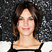New TV Shows: Hollywood Moms and Alexa Chung!