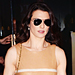 Rachel Weisz&#039;s Wedding Ring