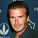 David Beckham to Launch Bodywear With H&amp;M