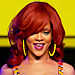 Rihanna's Big Screen Debut, Evangeline Lilly's Baby Boy and More!
