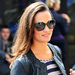 Pippa Is One of the Most-Searched Baby Names