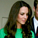 Duchess Catherine's DVF Double Take