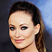 Get the Look: Olivia Wilde's Classic Smoky Eyes