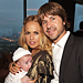 Rachel Zoe on Designing Baby Clothes 