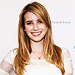 Emma Roberts Clears Up Sex and The City Prequel Rumors
