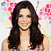 Ashley Greene on Her Twilight Bridesmaid Dress: 'I Loved It!'