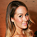 Win Lauren Conrad's Dress!