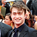 Harry Potter Earns $1 Billion, Justin Timberlake's New Movie Trailer, and More!