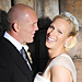 Zara Phillips' Wedding Dress: See the Photos!