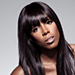 Kelly Rowland Is the Face of Diddy's Empress Perfume