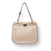 Celebrities Love Valentino&#039;s Rockstud Bag, Pippa&#039;s Desirable Tan, and More!