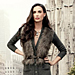 Demi Moore for Ann Taylor: See the Photos!