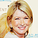 Martha Stewart Turns 70 Today!