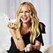 Rachel Zoe&#039;s New Lipstick Line! 