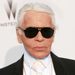 Karl Lagerfeld's Macy's Collection: See the Photos
