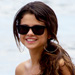 The Top 25: Best Celebrity Beach Style!