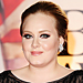 Adele Is Releasing a Country Album! 
