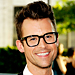 Brad Goreski Scored a Book Deal!